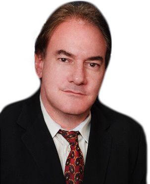 Roger S. Elkind | Miami DUI and Criminal Attorney